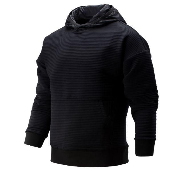 Men's Sport Style Select Heatloft Pullover