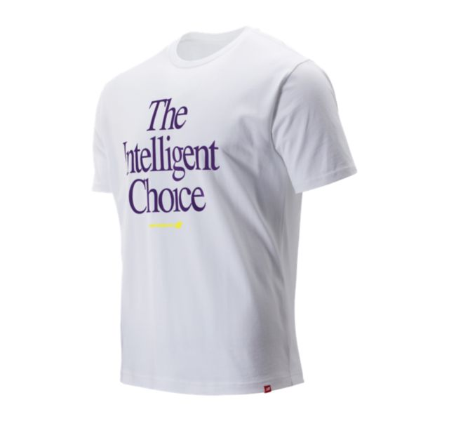 Men's NB Choice Tee
