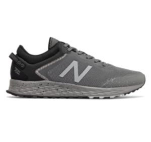 new balance trail uomo