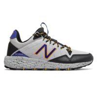 Deals on New Balance Fresh Foam Crag Trail Mens Running Shoes