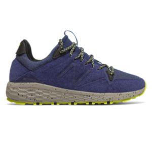Men's New Balance Trail Running Shoes | New Balance Trail