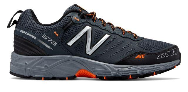 Men's 573v3 Trail