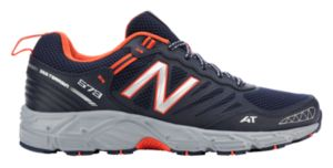 Men's Discount Running Shoes on Sale - Joe's New Balance Outlet
