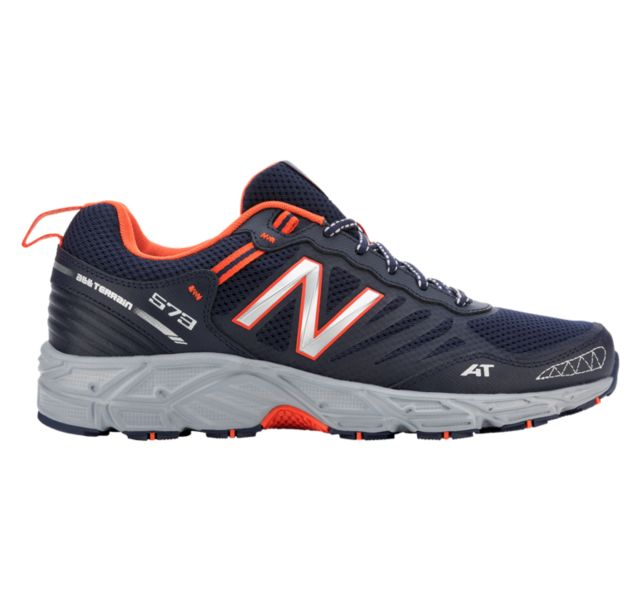 New Balance 573 Men's Best Values Featured Shoes