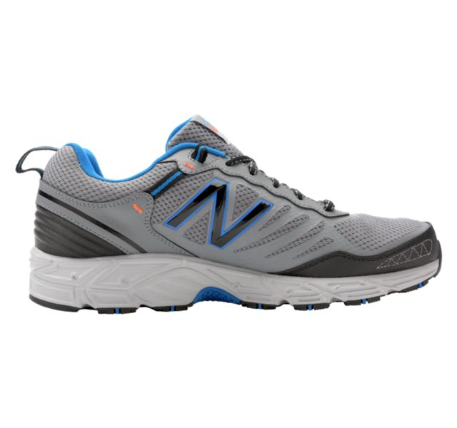 1bcca48514471 New Balance MTE573 on Sale - Discounts Up to 57% Off on MTE573G3 at Joe's New  Balance Outlet