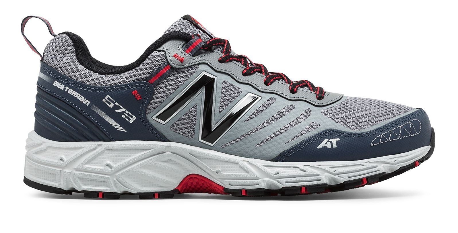 new balance all terrain 573 review
