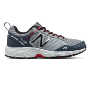 Daily Deal - Daily Discounts on New Balance Shoes  467527cccba