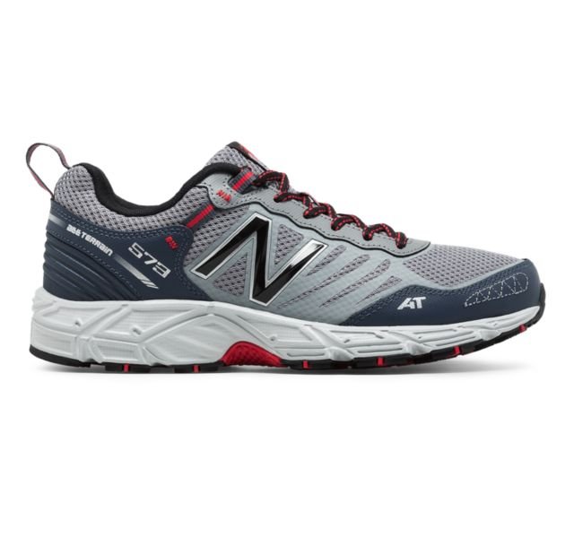 New Balance Men's 573v3 Trail Shoes