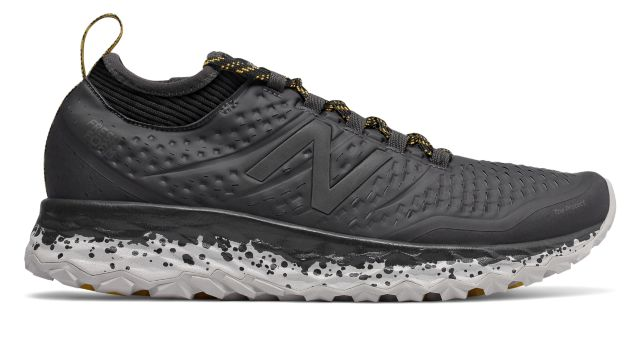 Men's Fresh Foam Hierro v3 Trail