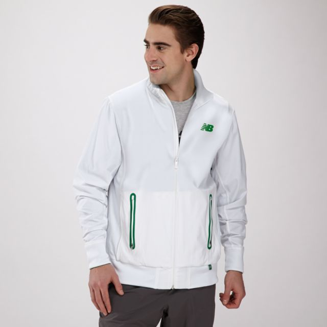 Mens Geospeed Jacket
