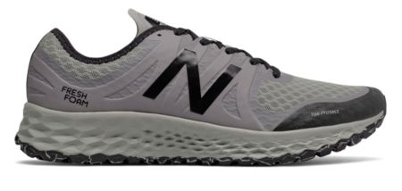 35179d9a0c890 Joe s Official New Balance Outlet - Discount Online Shoe Outlet for ...