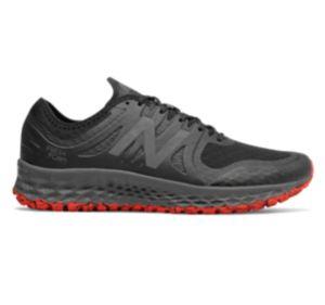 official photos 569f7 2c6d2 Discount Men's New Balance Running Shoes | Cheap Running ...