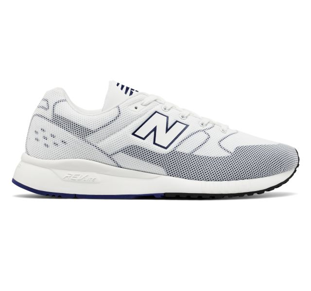 d462b8eee6ae2 New Balance MTL530-M on Sale - Discounts Up to 52% Off on MTL530WB at Joe's New  Balance Outlet