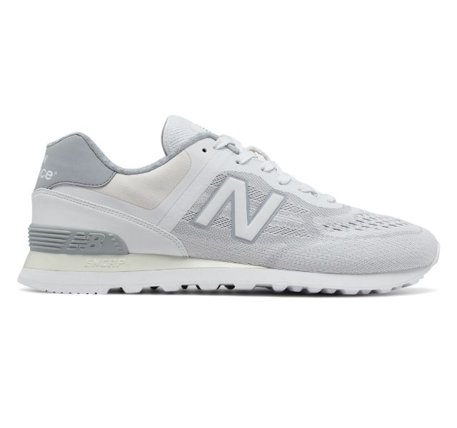e1f12e306e967 New Balance MTL574-V2 on Sale - Discounts Up to 50% Off on MTL574NA at  Joe's New Balance Outlet