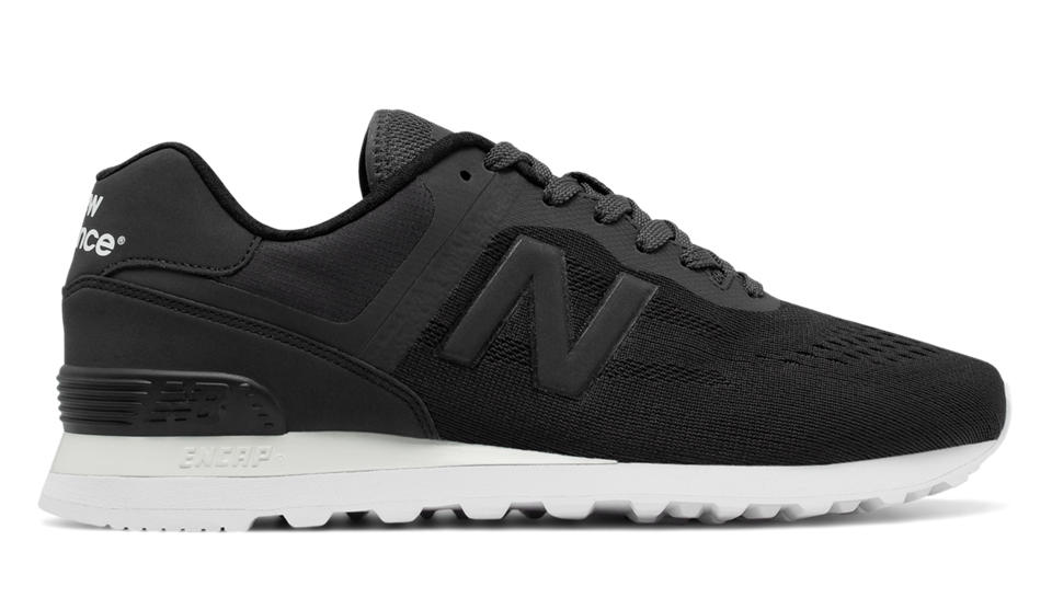 5f392ff7a62 Tenis New Balance 574 Re-Engineered Hombre