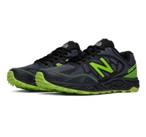 Discount Men's New Balance Shoes | Multiple Styles, Sizes & Widths | Joe's  New Balance Outlet