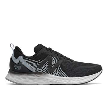 Men's Fresh Foam Tempo