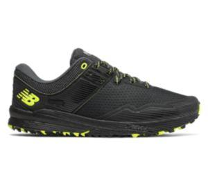 03c7d7a3f Men s New Balance Shoes Under  45