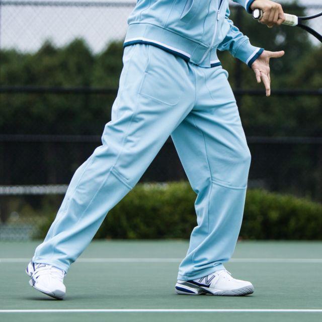 Mens Westside Tennis Pant