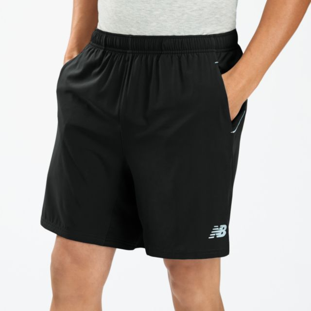 Mens Casino Short
