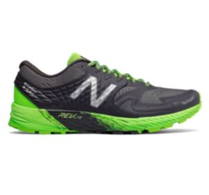 c665519a50f6f Discount Men s New Balance Running Shoes