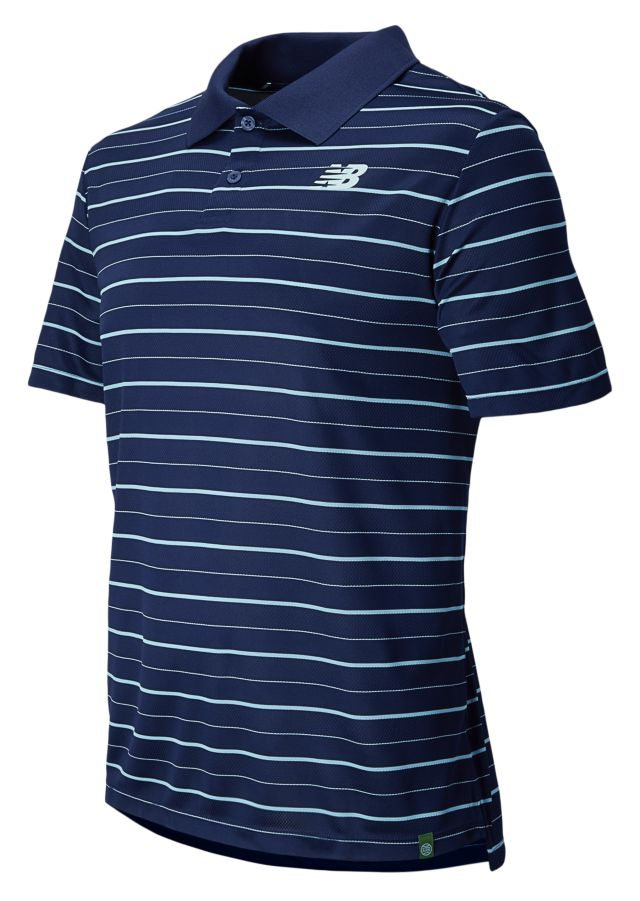 Mens Casino 2 Polo