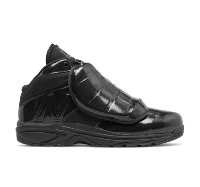 Men's 460v3 Umpire Baseball