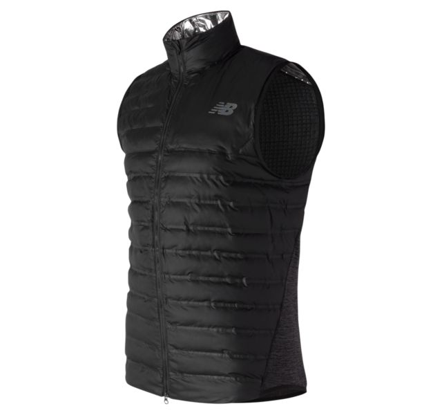 Men's NB Radiant Heat Vest