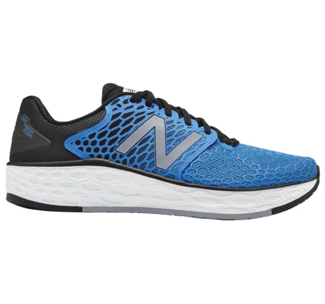 Men's Fresh Foam Vongo v3