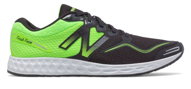 Men's Fresh Foam VENIZ