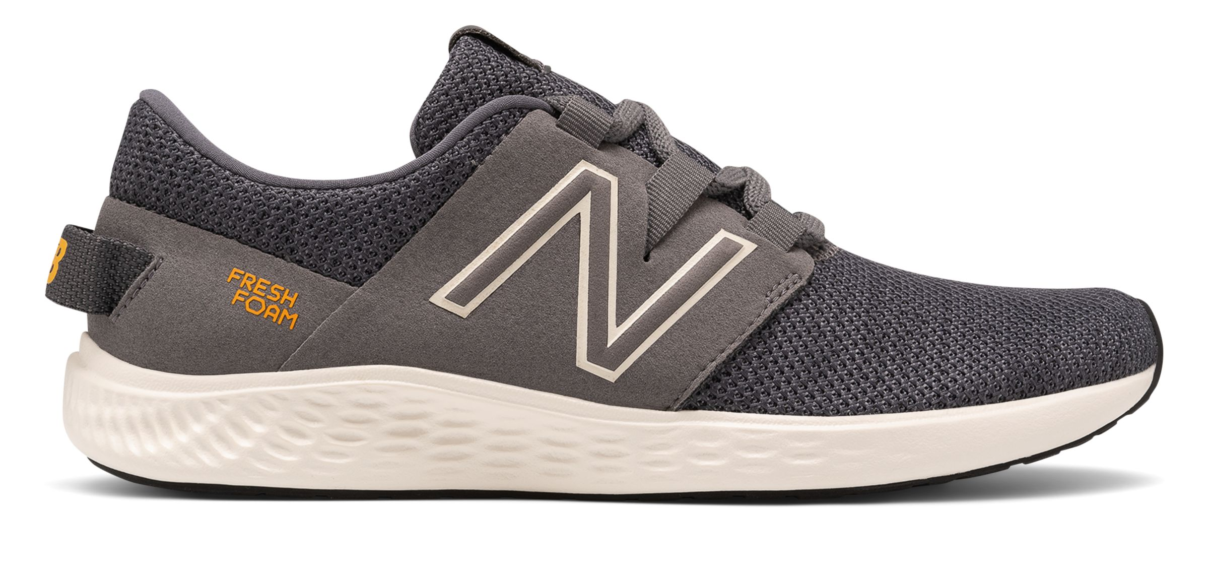Men's Fresh Foam Vero Racer