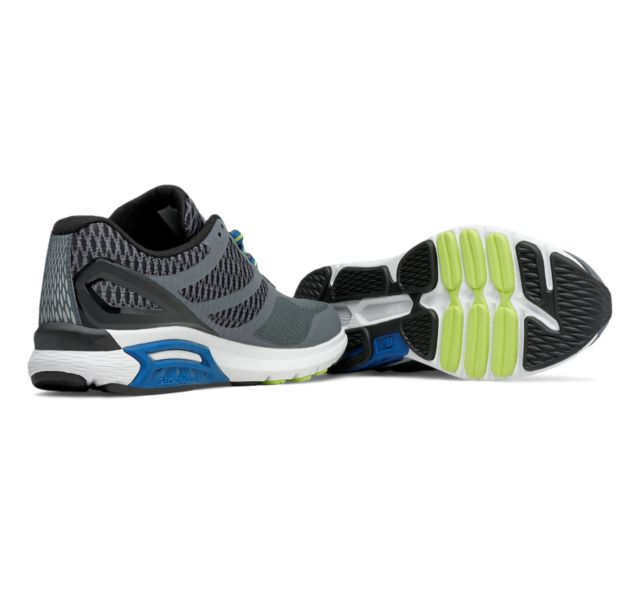 New Balance MW1865 on Sale - Discounts Up to 53% Off on MW1865GY ...