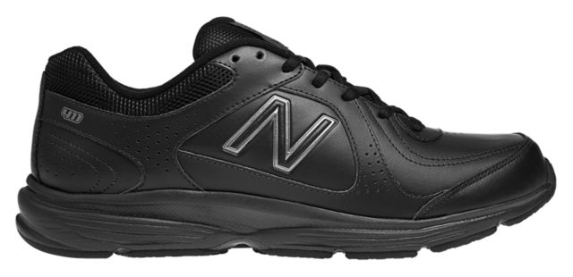 Mens Walking Shoes