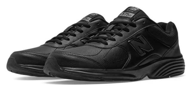 Mens Walking 575v2 Cushioning