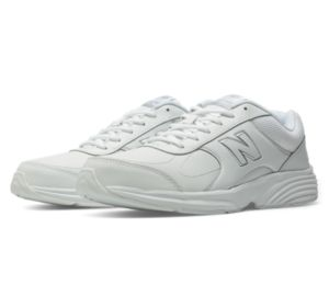 Mens Walking 575v2 Mens Walking Shoes