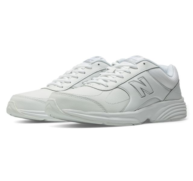 New Balance 575v2 MW575WL2 Mens Walking Shoes