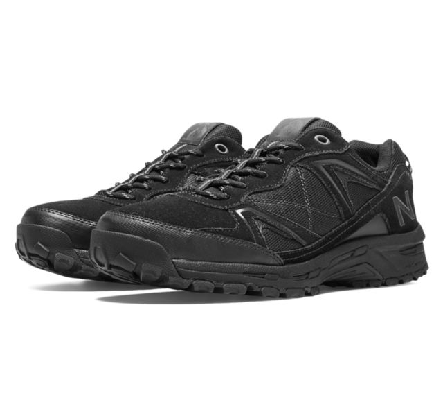 New Balance MW659 on Sale - Discounts Up to 25% Off on MW659BK at ...