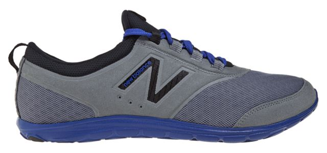 New Balance 735