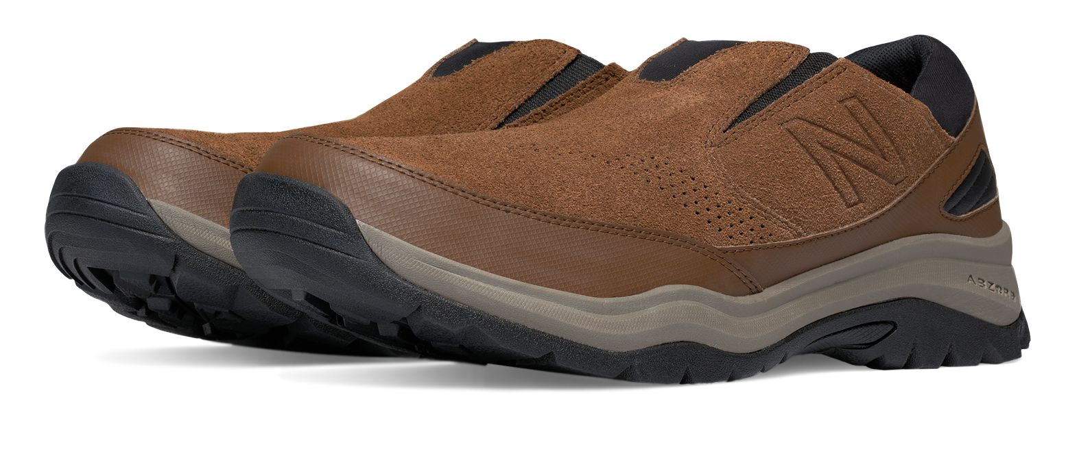 Discount Men\\u0027s New Balance Walking Shoes | Joe\\u0027s Official New  Balance Outlet