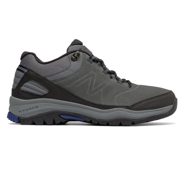 New Balance MW779V1 Walking Men's Shoes