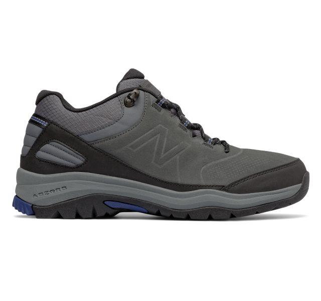 New Balance MW779V1 Walking Men's Shoes