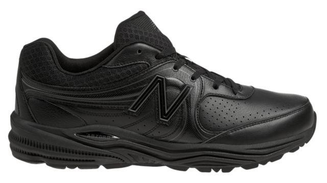 Men's New Balance 840