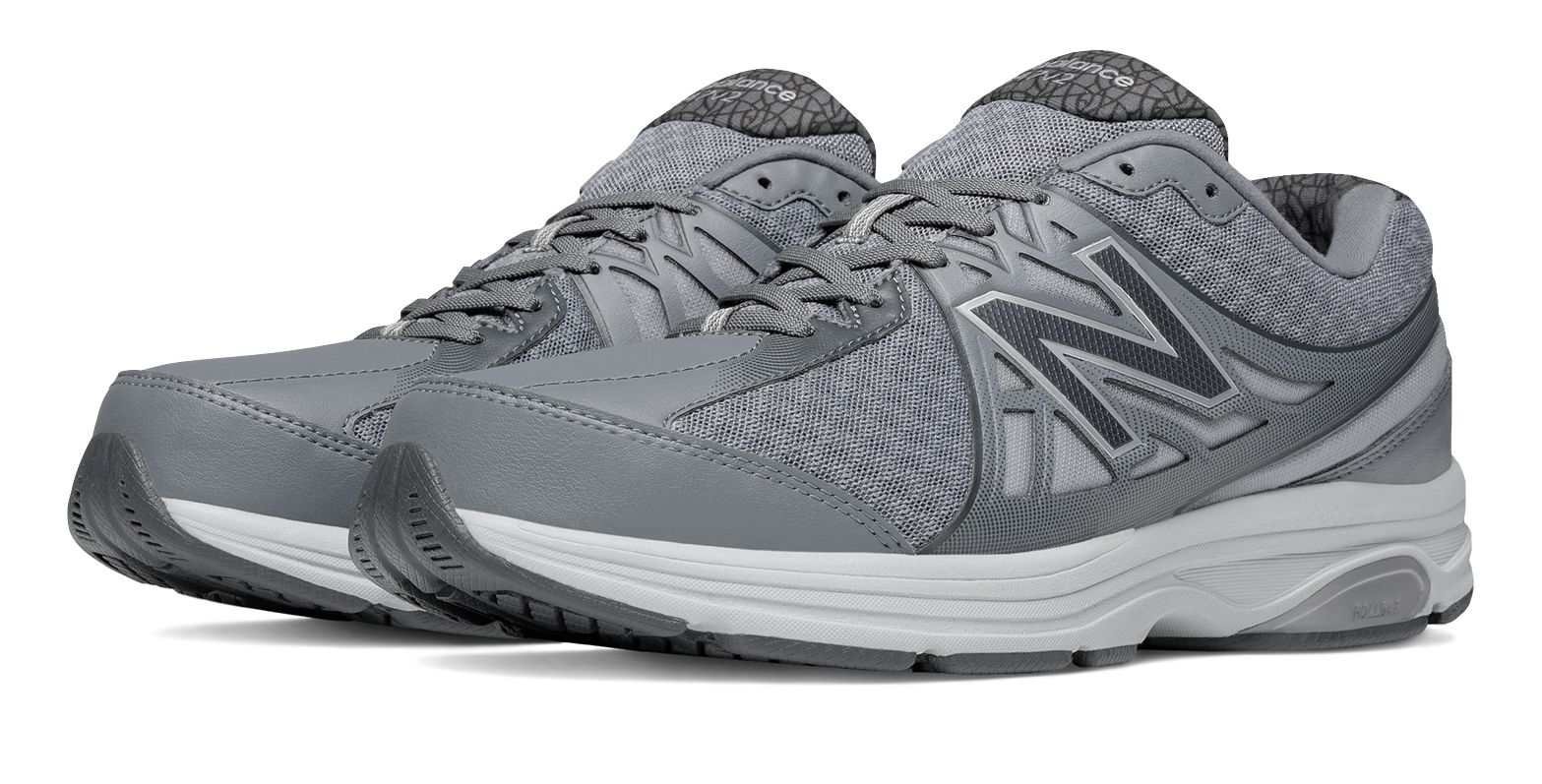 Discount Men\u0027s New Balance Walking Shoes | Joe\u0027s Official New Balance Outlet