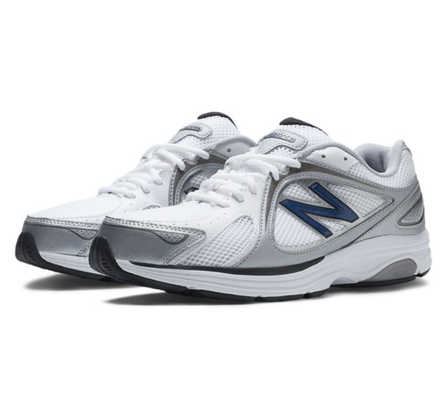 ac528f315893 New Balance MW847 on Sale - Discounts Up to 9% Off on MW847WN at Joe's New  Balance Outlet