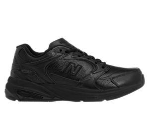 c5f2da44ed29b New Balance MW927 on Sale - Discounts Up to 28% Off on MW927BK at Joe's New  Balance Outlet