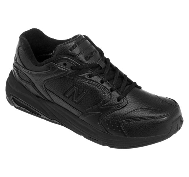 6376eb9a41905 New Balance MW927 on Sale - Discounts Up to 28% Off on MW927BK at ...