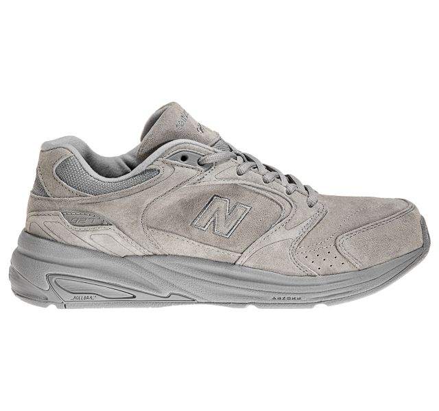 b14aecda3ca29 New Balance MW927 on Sale - Discounts Up to 20% Off on MW927GR at Joe's New  Balance Outlet