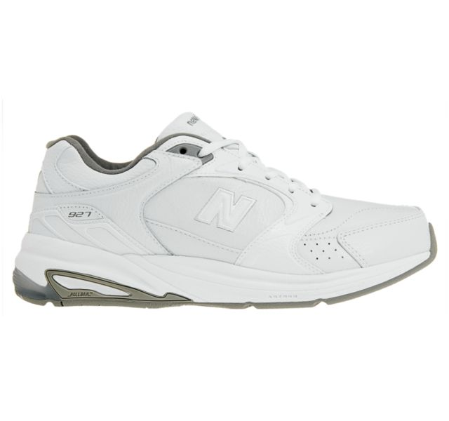 6d4e86280a16a New Balance MW927 on Sale - Discounts Up to 28% Off on MW927WT at Joe's New  Balance Outlet