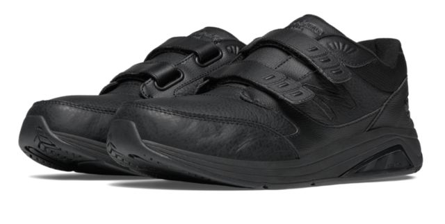 Hook and Loop Leather 928v2