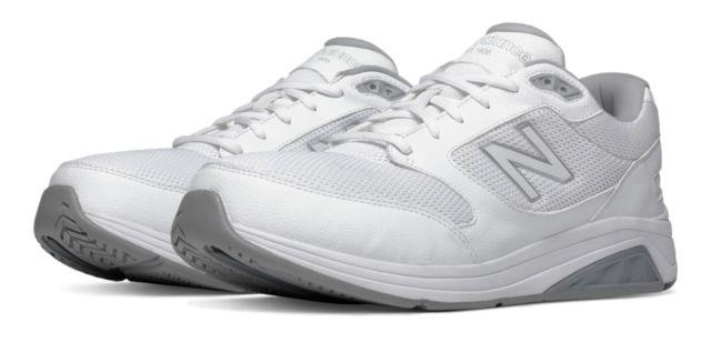 New Balance 928v2